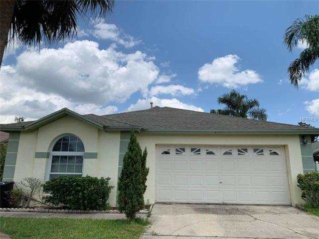 4771 Warrior Lane, Kissimmee, FL 34746 (MLS #O5787157) :: Bridge Realty Group