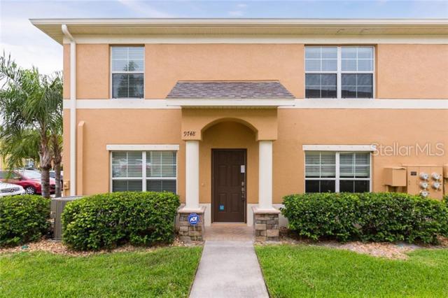 9748 Trumpet Vine Loop, Trinity, FL 34655 (MLS #O5787165) :: RE/MAX CHAMPIONS