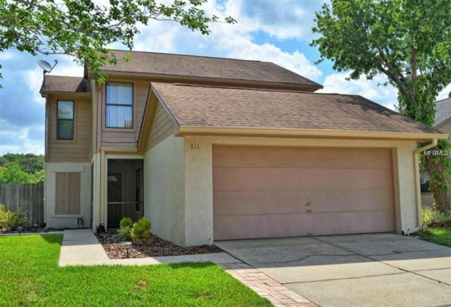 Address Not Published, Lake Mary, FL 32746 (MLS #O5787180) :: Zarghami Group