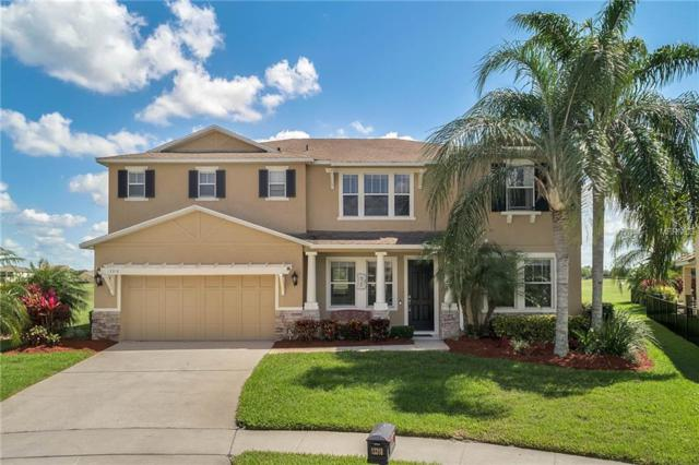 13318 Halkyn Point, Orlando, FL 32832 (MLS #O5787226) :: RE/MAX Realtec Group