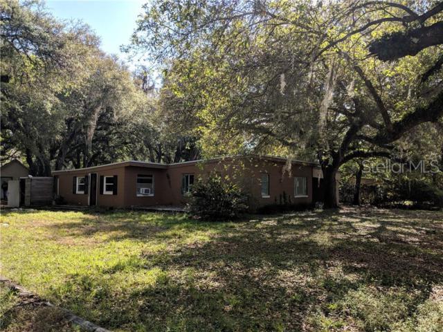 1527 S Tanner Road, Orlando, FL 32833 (MLS #O5787305) :: The Duncan Duo Team