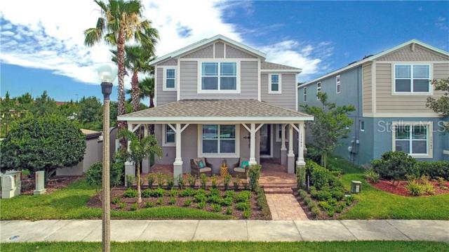 15593 Murcott Blossom Boulevard, Winter Garden, FL 34787 (MLS #O5787523) :: Bustamante Real Estate