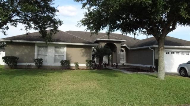 3070 Sandstone Circle, Saint Cloud, FL 34772 (MLS #O5787532) :: Cartwright Realty