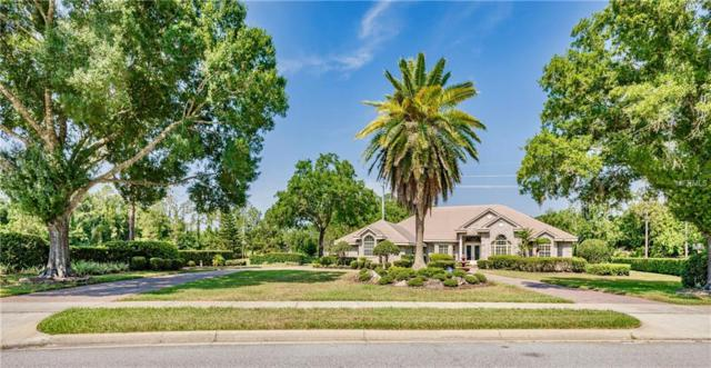 270 Snowfields Run, Lake Mary, FL 32746 (MLS #O5787580) :: Premium Properties Real Estate Services