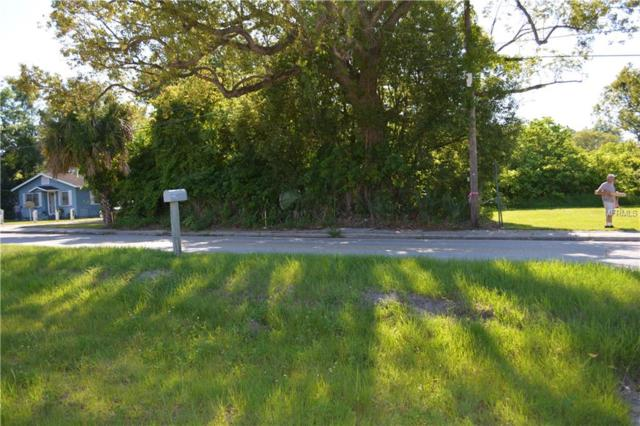 2212 Southwest Road, Sanford, FL 32771 (MLS #O5787661) :: Alpha Equity Team