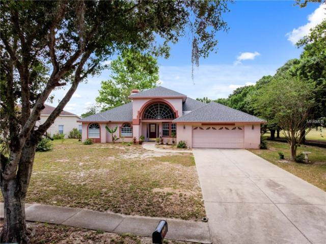 Address Not Published, Clermont, FL 34711 (MLS #O5787756) :: RE/MAX Realtec Group