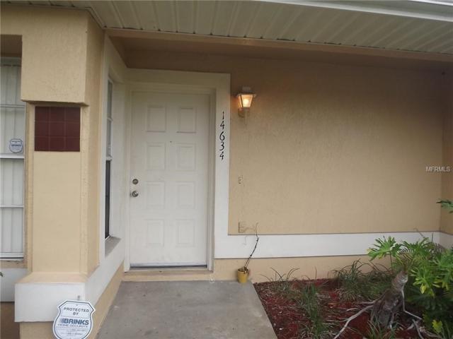 14634 Laguna Beach Circle, Orlando, FL 32824 (MLS #O5787789) :: GO Realty