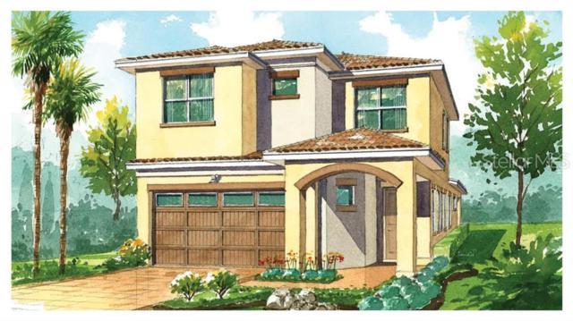 10368 Macduff Drive, Orlando, FL 32832 (MLS #O5787822) :: The Brenda Wade Team