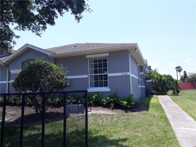 13348 Summerton Drive, Orlando, FL 32824 (MLS #O5787876) :: The Duncan Duo Team