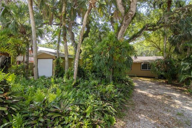 Address Not Published, Vero Beach, FL 32963 (MLS #O5787895) :: The Duncan Duo Team