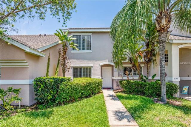 1135 Madeira Key Way, Orlando, FL 32824 (MLS #O5787902) :: GO Realty