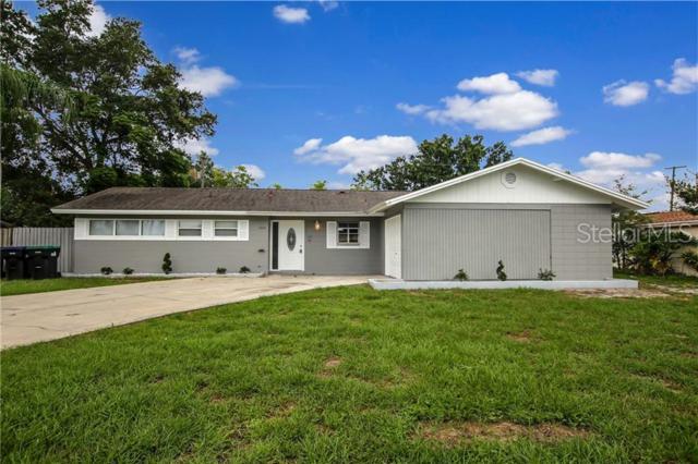 7604 Boice Street #2, Orlando, FL 32809 (MLS #O5788003) :: Griffin Group
