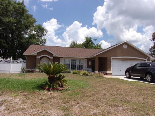 1458 Catalina Boulevard, Deltona, FL 32725 (MLS #O5788081) :: Mark and Joni Coulter | Better Homes and Gardens