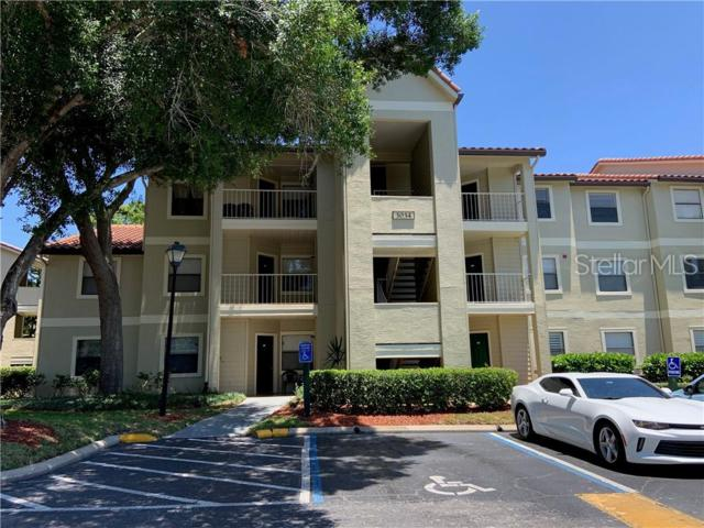 3032 Parkway Boulevard #302, Kissimmee, FL 34747 (MLS #O5788133) :: Premium Properties Real Estate Services