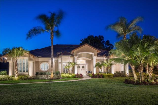 2037 Lake Crescent Court, Windermere, FL 34786 (MLS #O5788151) :: Bustamante Real Estate