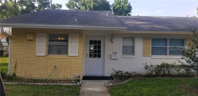 710 E Minnesota Avenue D, Deland, FL 32724 (MLS #O5788156) :: Florida Life Real Estate Group