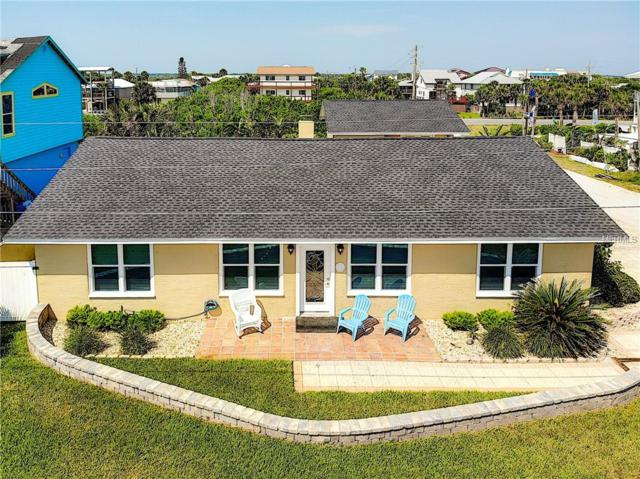 6500 S Atlantic Avenue, New Smyrna Beach, FL 32169 (MLS #O5788227) :: The Duncan Duo Team