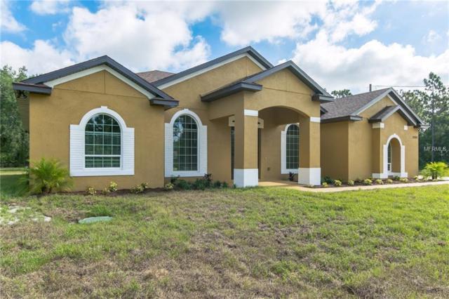 20205 Ralston Street, Orlando, FL 32833 (MLS #O5788237) :: RE/MAX Realtec Group