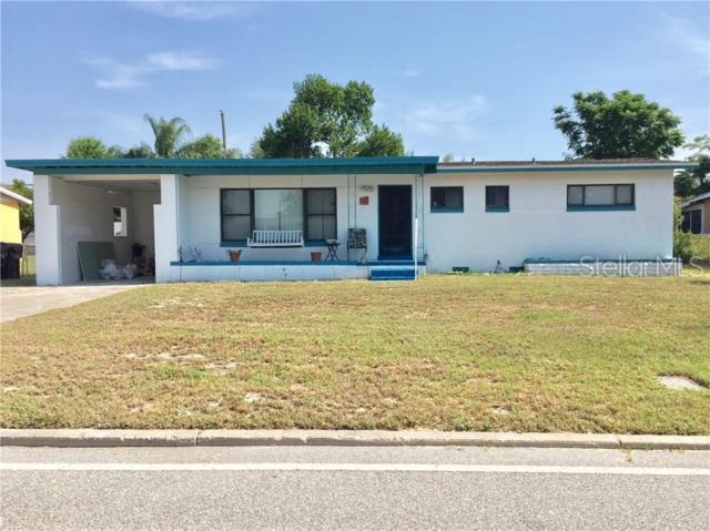 2909 Calloway Drive, Orlando, FL 32810 (MLS #O5788279) :: Rabell Realty Group