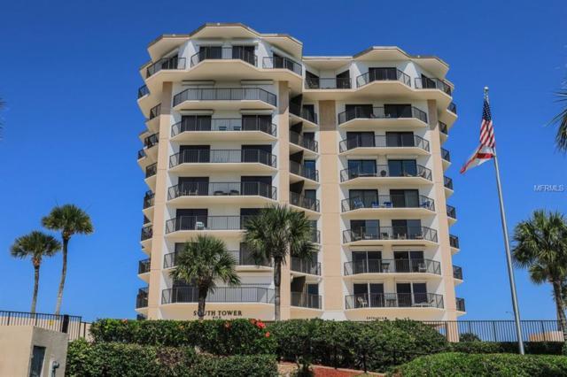 503 N Causeway #6020, New Smyrna Beach, FL 32169 (MLS #O5788331) :: BuySellLiveFlorida.com