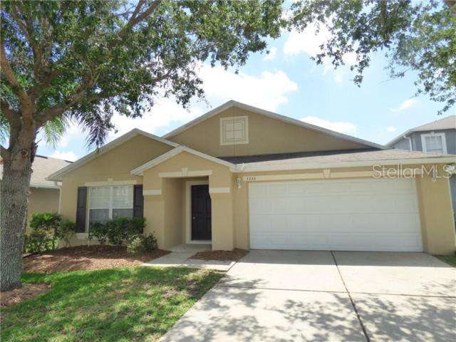 1333 Maumee Street, Orlando, FL 32828 (MLS #O5788344) :: The Duncan Duo Team