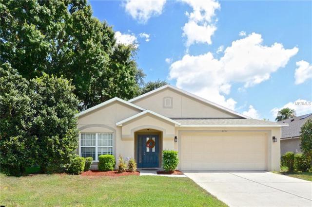 Address Not Published, Lake Mary, FL 32746 (MLS #O5788402) :: Advanta Realty
