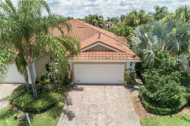 12047 Kajetan Lane, Orlando, FL 32827 (MLS #O5788403) :: The Duncan Duo Team