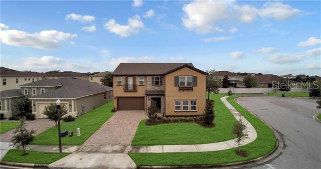 14240 Creekbed Circle, Winter Garden, FL 34787 (MLS #O5788430) :: Your Florida House Team