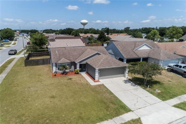 3312 Kaleigh Court, Saint Cloud, FL 34772 (MLS #O5788471) :: Armel Real Estate