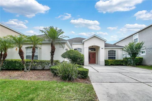 15144 Spinnaker Cove Lane, Winter Garden, FL 34787 (MLS #O5788519) :: Bustamante Real Estate