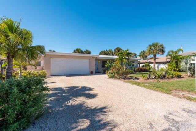 Address Not Published, Indialantic, FL 32903 (MLS #O5788530) :: Godwin Realty Group