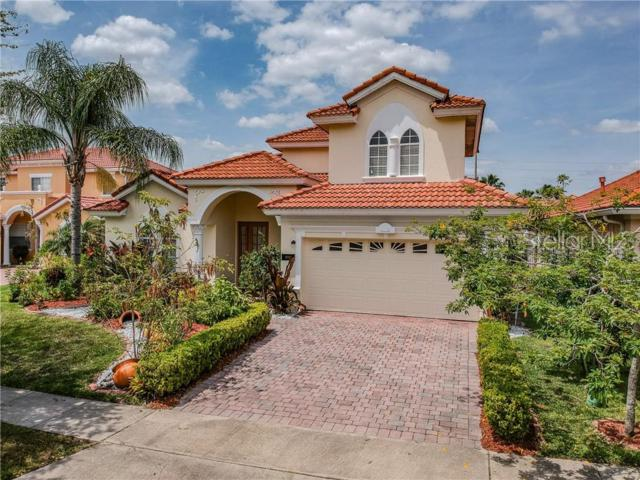 Address Not Published, Windermere, FL 34786 (MLS #O5788677) :: The Duncan Duo Team