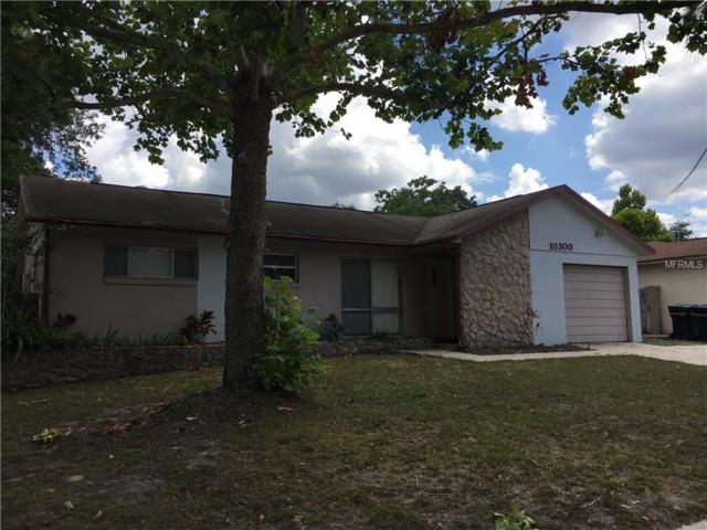 Address Not Published, Orlando, FL 32817 (MLS #O5788681) :: Griffin Group