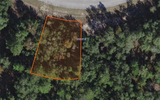 244 Begonia Place, Poinciana, FL 34759 (MLS #O5788869) :: RE/MAX Realtec Group
