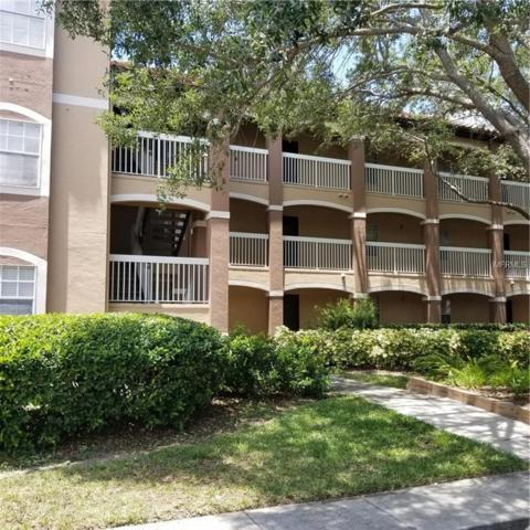 Address Not Published, Orlando, FL 32837 (MLS #O5788904) :: The Duncan Duo Team