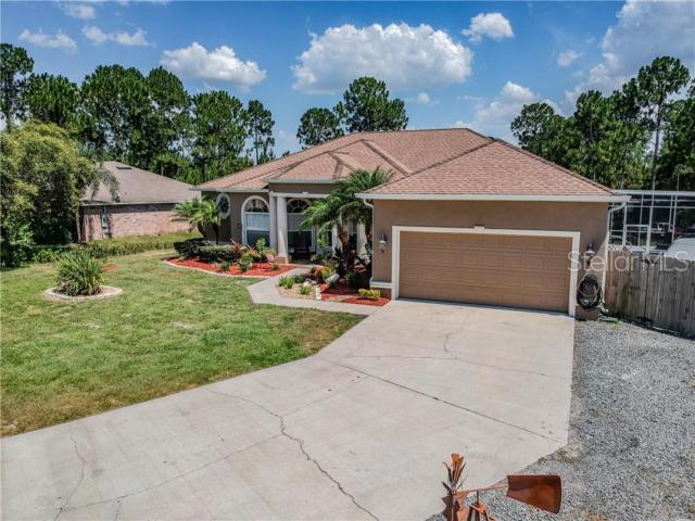 2887 Parkview Court, Deltona, FL 32738 (MLS #O5788941) :: The Duncan Duo Team