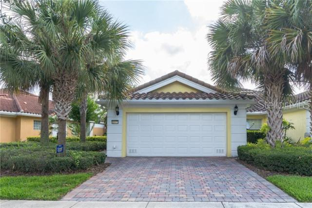 11975 Kajetan Lane, Orlando, FL 32827 (MLS #O5788944) :: The Duncan Duo Team