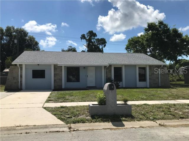 3138 Ipswich Drive, Cocoa, FL 32926 (MLS #O5789027) :: Griffin Group