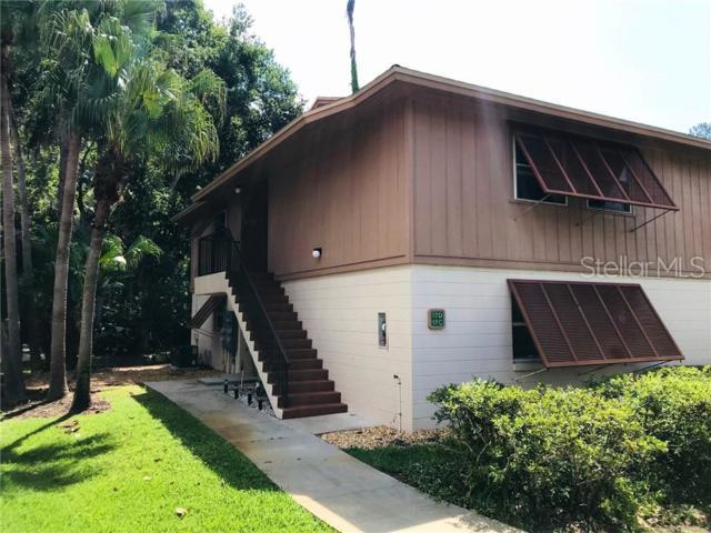 180 Magnolia Woods Court 17D, Deltona, FL 32725 (MLS #O5789068) :: Premium Properties Real Estate Services