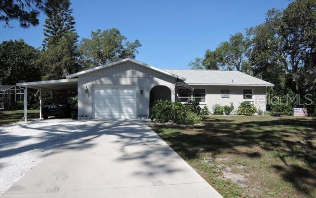 2775 Alamander Avenue, Englewood, FL 34223 (MLS #O5789069) :: The BRC Group, LLC