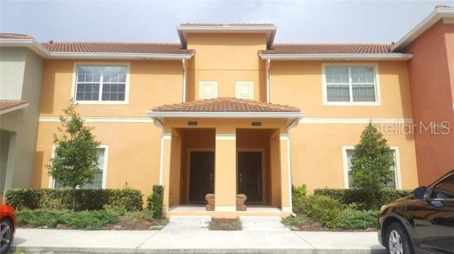 2943 Banana Palm Drive, Kissimmee, FL 34747 (MLS #O5789187) :: Lockhart & Walseth Team, Realtors