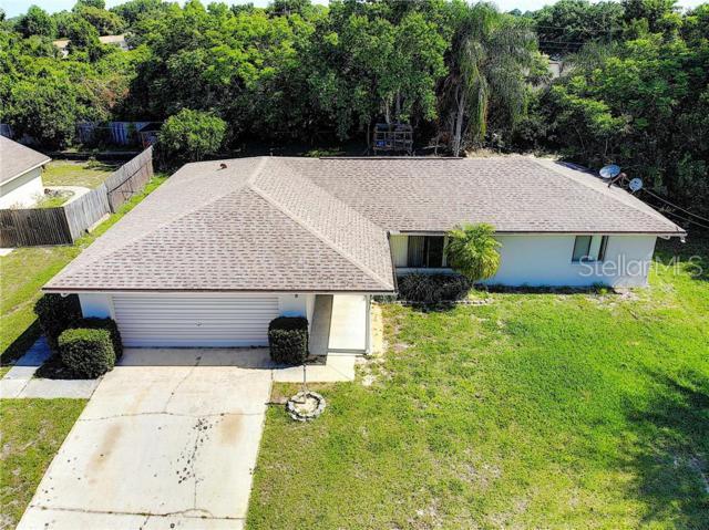998 Sweetbrier Drive, Deltona, FL 32725 (MLS #O5789245) :: Advanta Realty