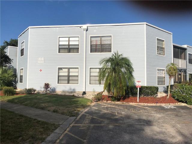 3761 Atrium Drive, Orlando, FL 32822 (MLS #O5789255) :: RE/MAX Realtec Group