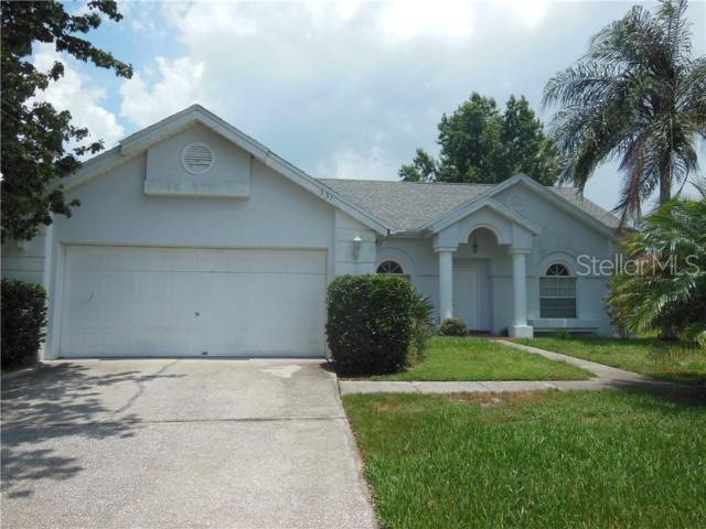 20337 Majestic Street, Orlando, FL 32833 (MLS #O5789366) :: Dalton Wade Real Estate Group