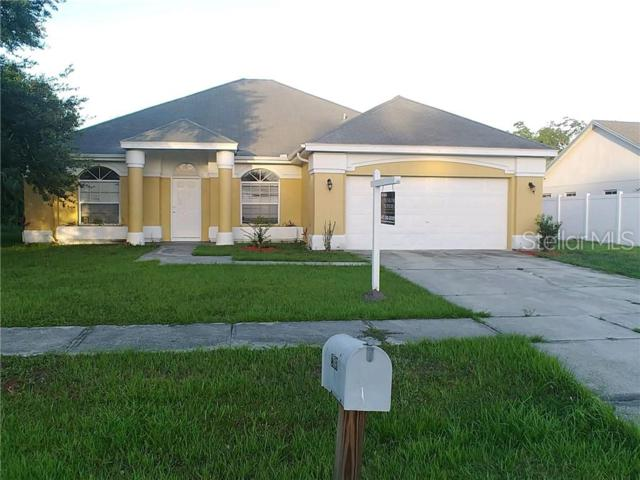 2319 Ardon Avenue #2, Orlando, FL 32833 (MLS #O5789385) :: Jeff Borham & Associates at Keller Williams Realty