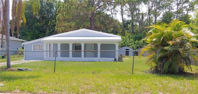 409 Lincoln Road, Cocoa, FL 32926 (MLS #O5789400) :: Griffin Group