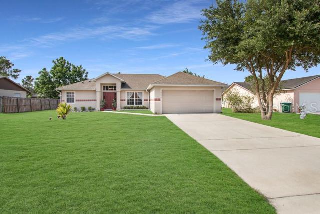 3156 Mandeville Street, Deltona, FL 32738 (MLS #O5789475) :: Dalton Wade Real Estate Group