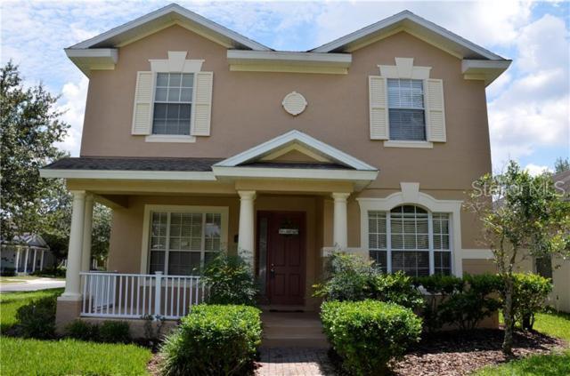 6807 Pasturelands Place, Winter Garden, FL 34787 (MLS #O5789500) :: Griffin Group