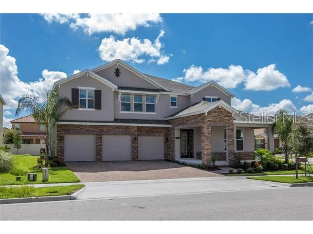 9061 Horizon Pointe Trail, Windermere, FL 34786 (MLS #O5789579) :: Bustamante Real Estate
