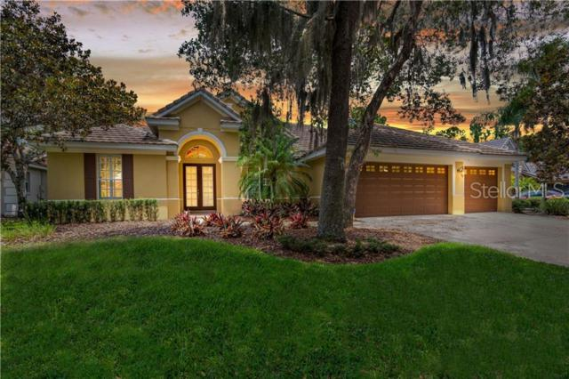 3381 Park Grove Court, Longwood, FL 32779 (MLS #O5789593) :: Advanta Realty